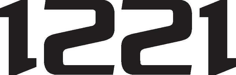 1221-Logo PNG
