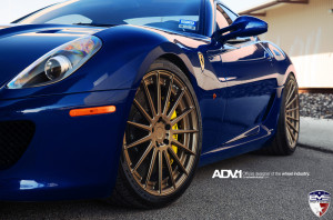 Aftermarket Wheel Dealer
