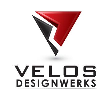 velos_logo copy