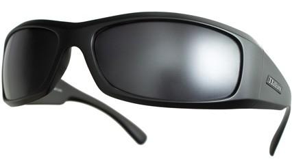 matte finish sunglass lenses the best sunglasses