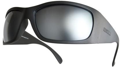 44bc72fc3f1 Dillon Optics Sunglasses - EVS Motors Inc.