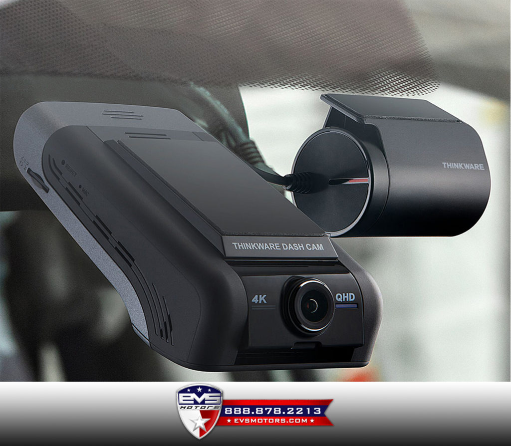 thinkware, dashcam, u1000